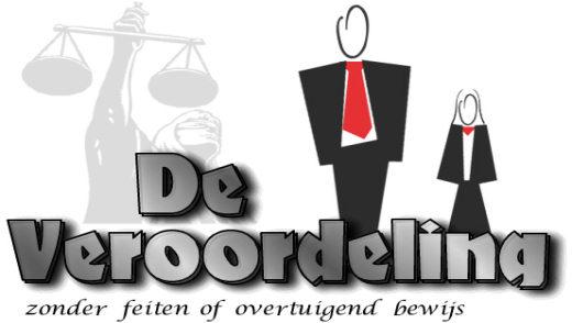 Louis Hagemann ten onrechte veroordeeld