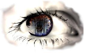 eye4life_klein