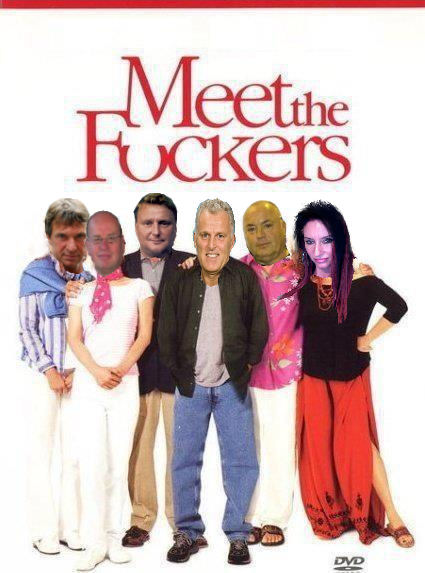 meetthefuckers