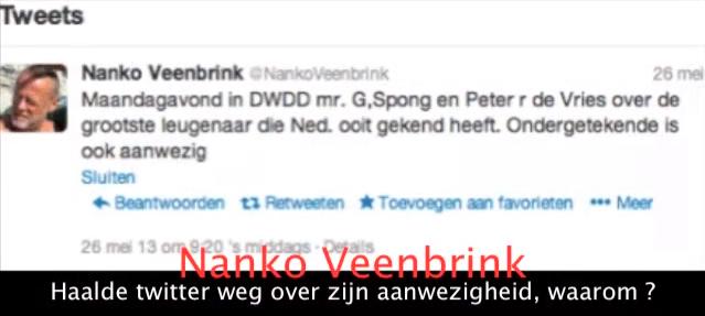 nankoveenbrink_twitter