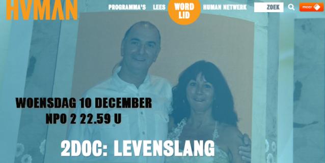 docu_levenslang