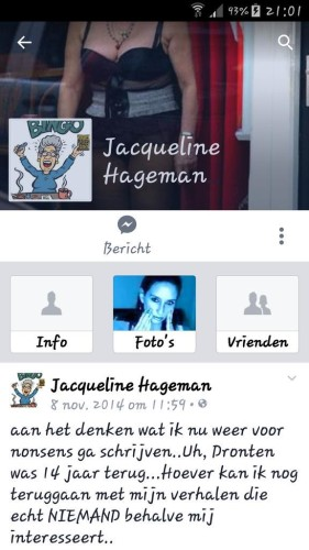 facebook-chanel-misbruik-mijn-naam