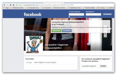 jacquelinehagemann-facebook-chanel