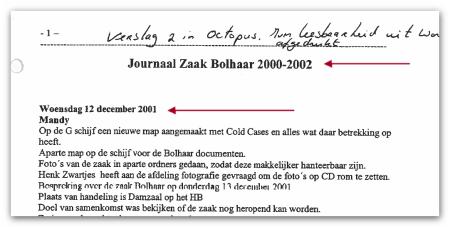 journaals-kop-begint-2000