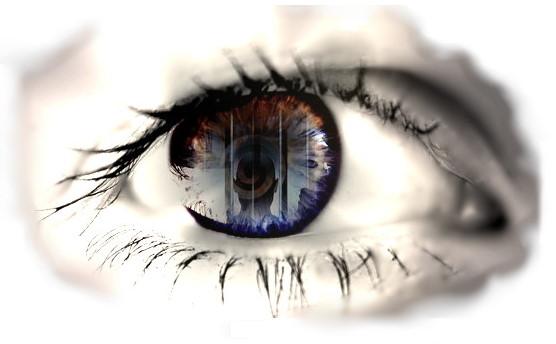 eye4life_rond